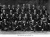 morlais_glee_singers_1931
