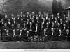 morlais_glee_singers_1938