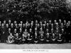 morlais_glee_singers_1949