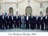 p_cor_meibion_morlais_2001