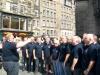 scotland-2012-053