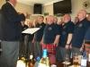 scotland-2012-125