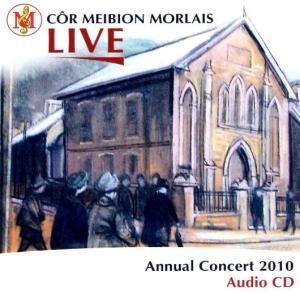annual2010