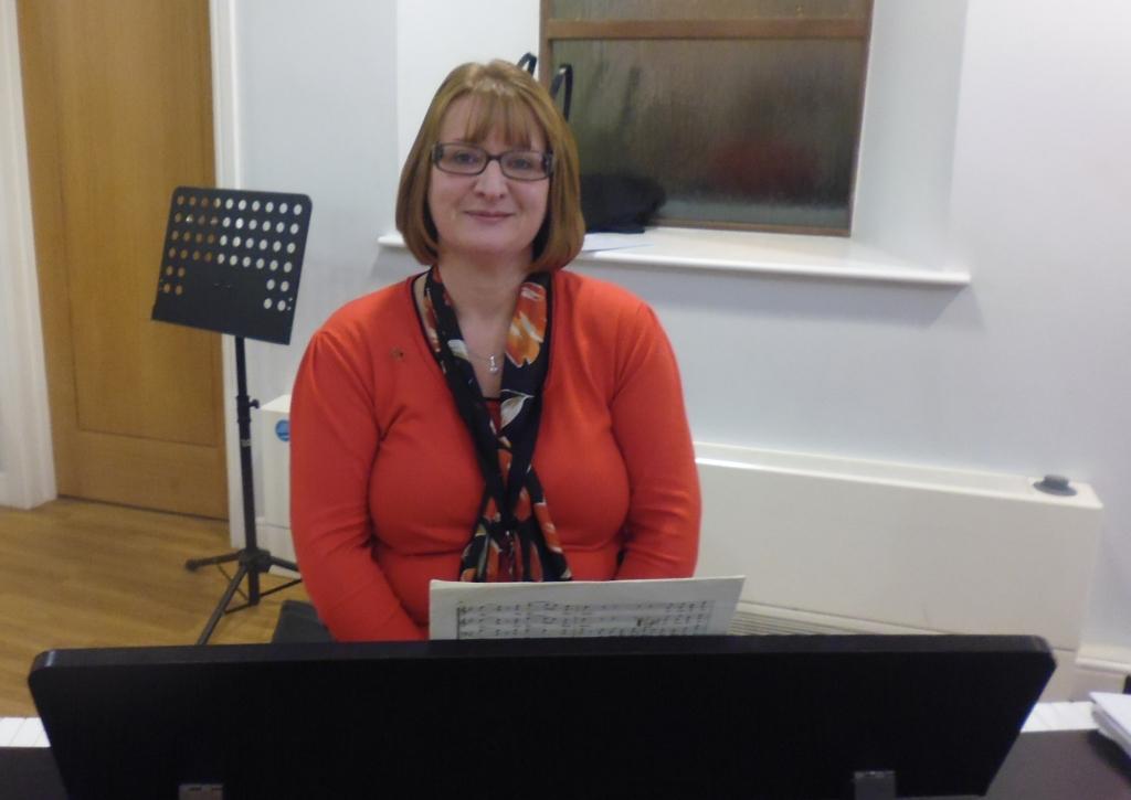 Choir Darya Brill-Williams 004