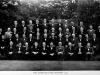 morlais_glee_singers_1954