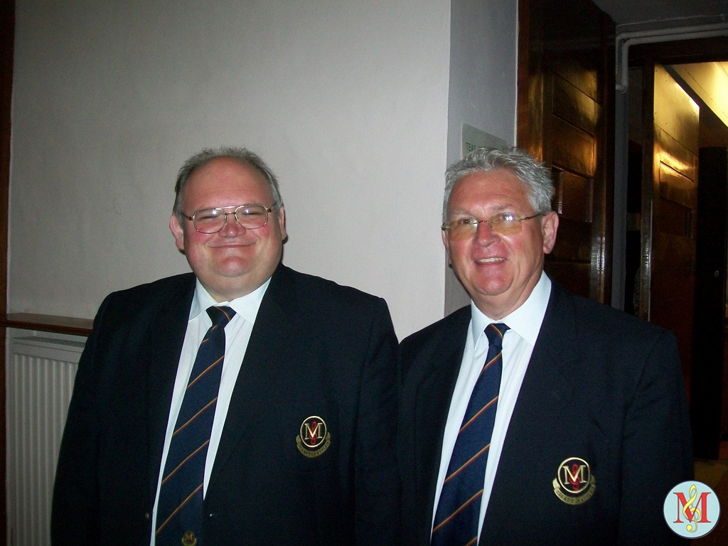 scotland-2012-040