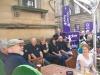 scotland-2012-062