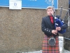 scotland-2012-080