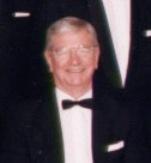 J Elfed Evans 1996