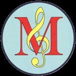 MorlaisLogo2